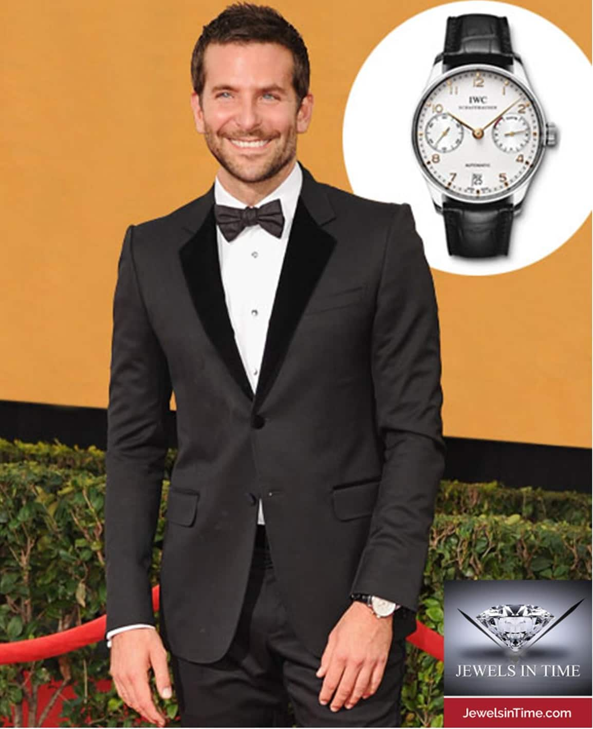 why buy usd celebrity estimated net and david list who watches paul beckham should the newman rolex could six collectors totally watch worth