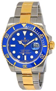 Jewels In Time - Boca Raton - Pre-owned Rolex watch